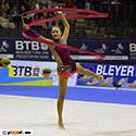 Anna Alyabyeva